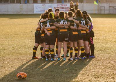mallorca-shamrock-rugby-2