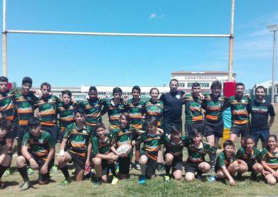 mallorca-shamrock-rugby-escuela