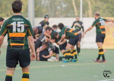 mallorca-shamrock-rugby-masculino