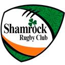 Shamrock Rugby Club - Palma de Mallorca