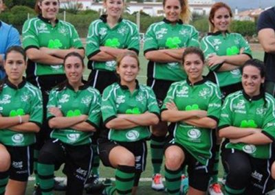 rugby-mallorca-femenino