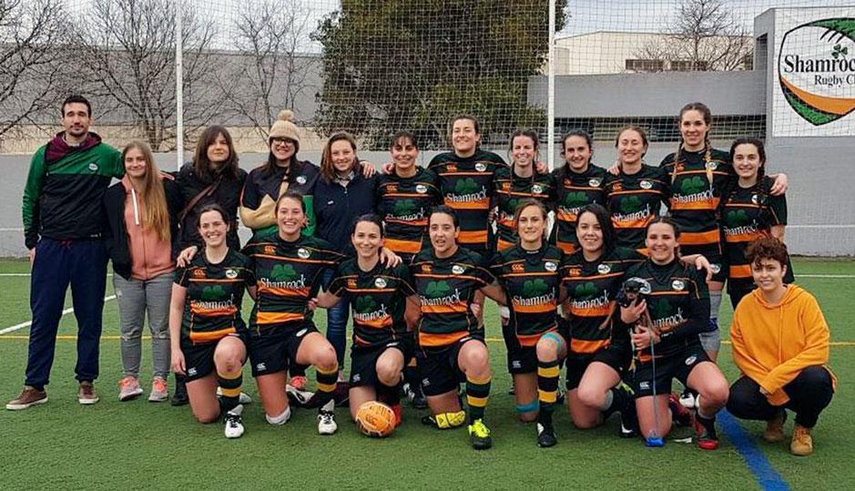 shamrock-rugby-club-femenino