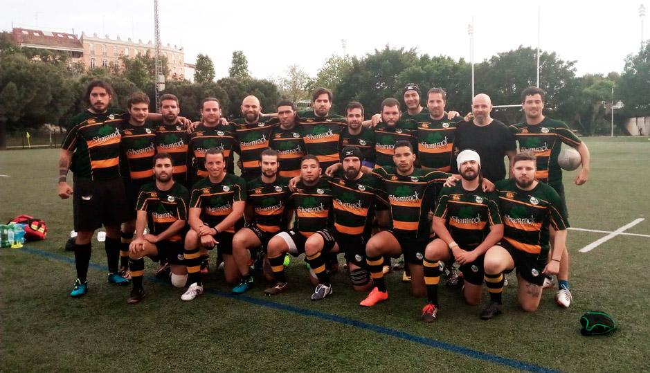 shamrock-rugby-club-masculino-senior