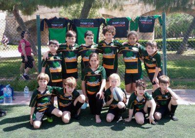 shamrock-rugby-club-sub10-escuela